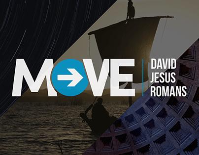 Move (series)