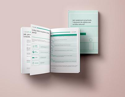 Push ebook