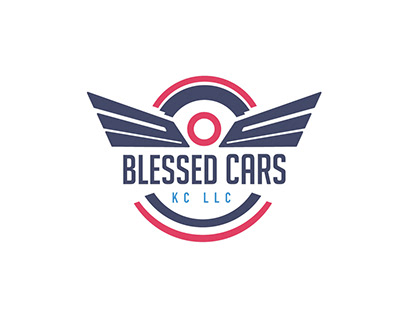 Blessed Cars