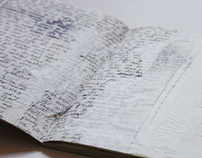 Study of Documents