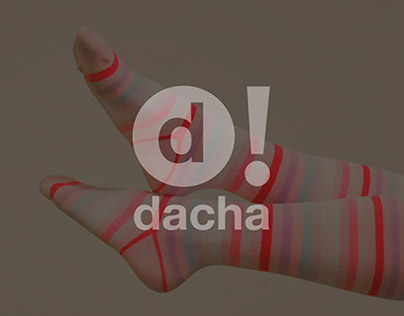 Web dacha.es