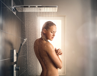 hansgrohe | Campaign