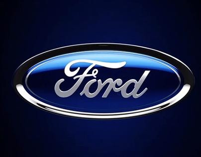 Ford Motorcraft - Activación 6 horas de Bogotá