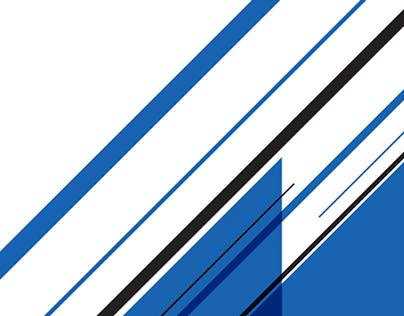 ACIBEV Rebranding