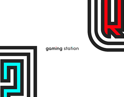 R2 (gaming station)
