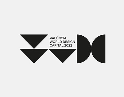 VALÈNCIA WORLD DESIGN CAPITAL