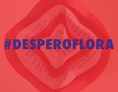desperoflora