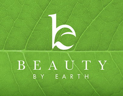 Beauty By Earth