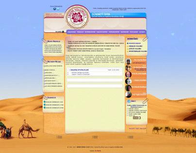 Quran message Prophets life - Kuran ve Sunnet