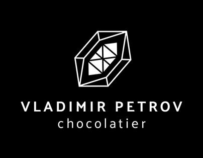 Сhocolate Brand Identity