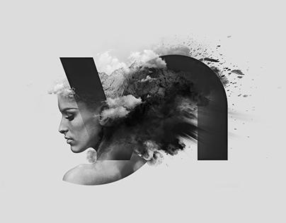Volium - branding & web design