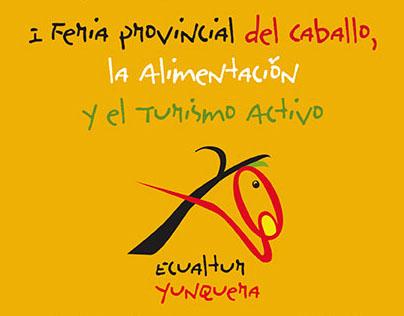 Programa ECUALTUR 2010