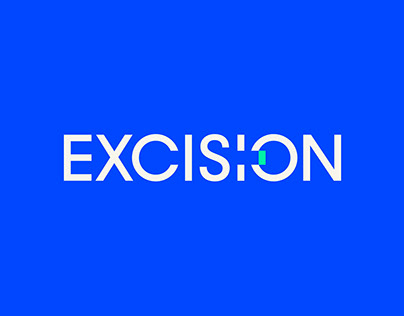 Excision Biotherapeutics Branding