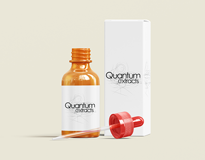 Quantum Extracts