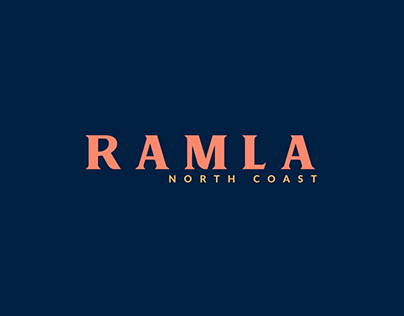 RAMLA BRANDING
