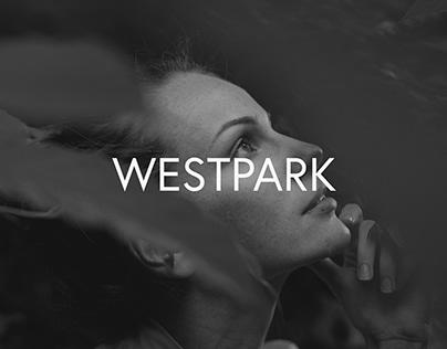 Westpark Frankfurt