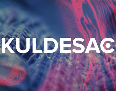 KULDESAC Music - Artist Highlights