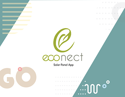 ECONECT App
