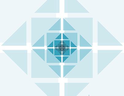 Redeemer Annual Report 2015