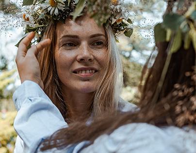 Anastasya