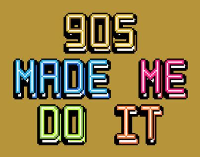 90s_____________
