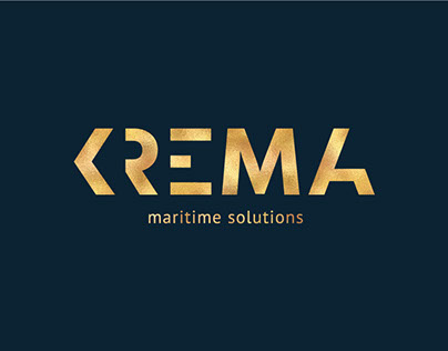 KREMA maritime solutions