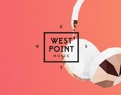 Westpoint Music