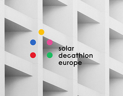 Solar Decathlon Europe