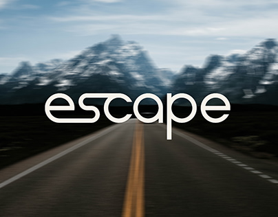 Escape Car Rental