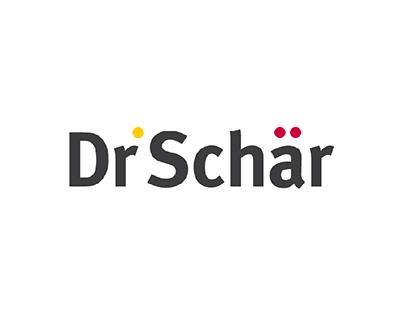 Dr. Schär - Was ist Gluten?