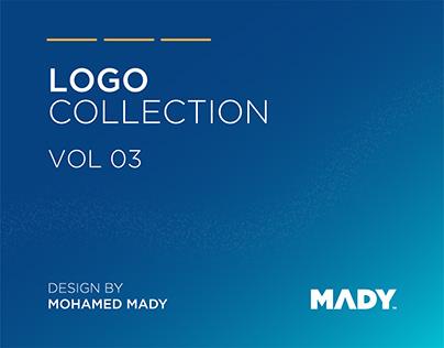 Logo Collection Vol.03