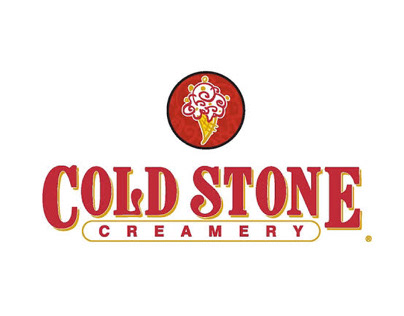 Cold Stone Brasilia