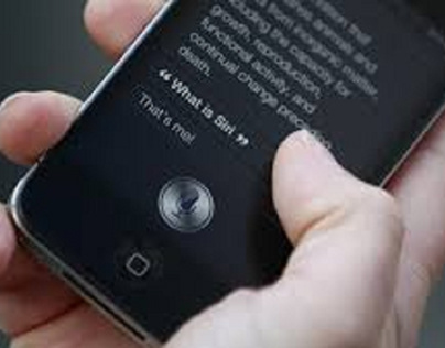 5 Unique Functions to Try on Siri Virtual Assistant