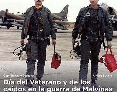 Andrés Díaz Yofre y Díaz Yofre & Asociados