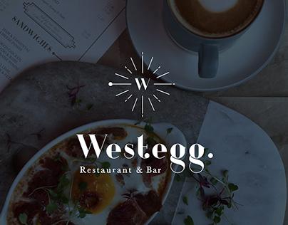 Westegg Restaurant
