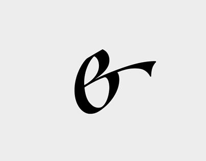 Ampersand №2