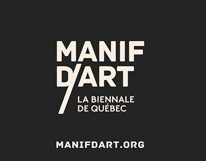 Motion Manif d'art