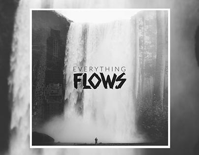 Music - LP Cover artwork