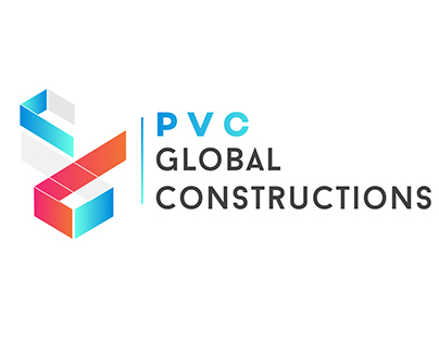 PVC Global Constructions