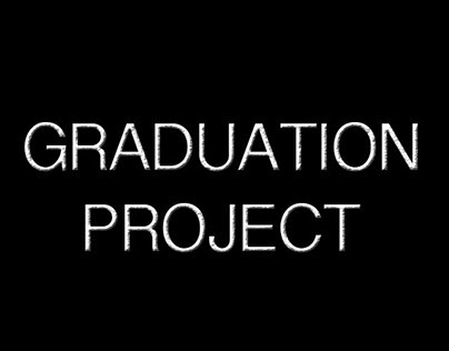 Gradvation Project