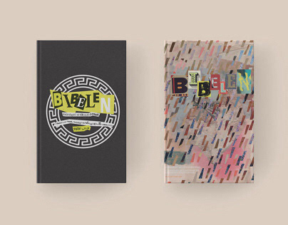 STYLE BIBLES