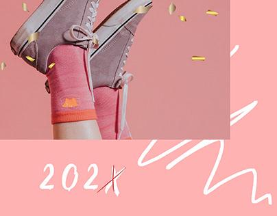 foolishlyyoung; 202X A self branding project.