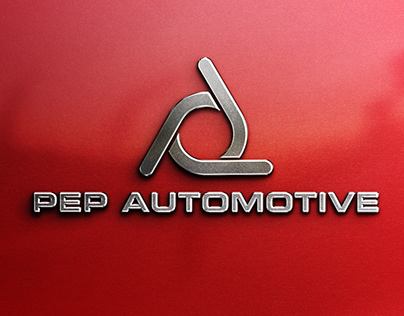 PEP Automotive