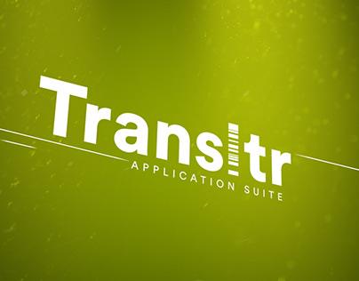 Transltr Explainer Videos