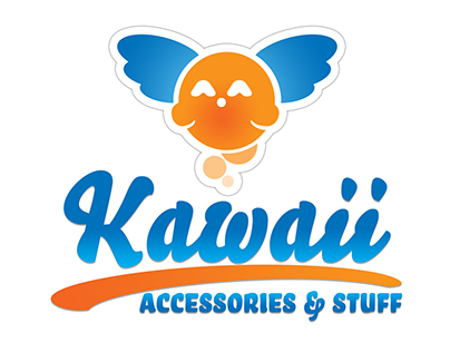 Kawaii Accessories & Stuff