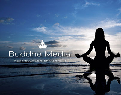 Websites by Buddha-Media