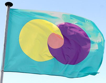 Flag of Peace