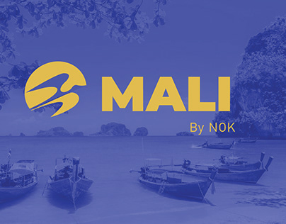 MALI Airlines