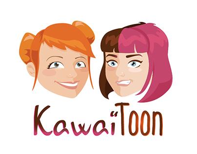 Kawaii&Toon