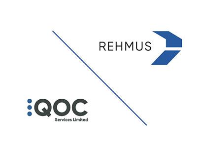 Rehmus | QOC
